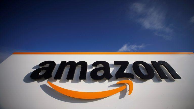 亚马逊在印度支付单位超过700亿卢比