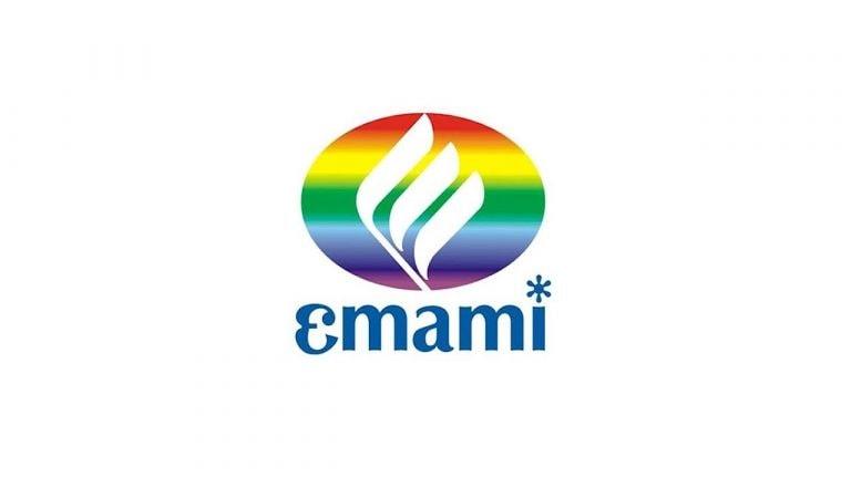 emami单位获得Who-GMP认证