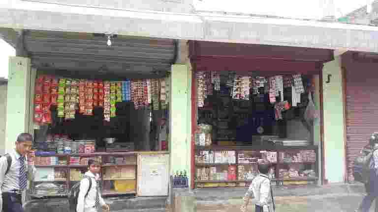 11万于1万卢比的本地商店,基兰纳斯为亚马逊印度提供了这个节日季节