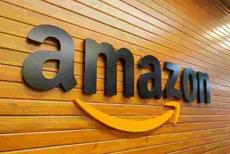 未来的消费者和亚马逊捆绑在线分销