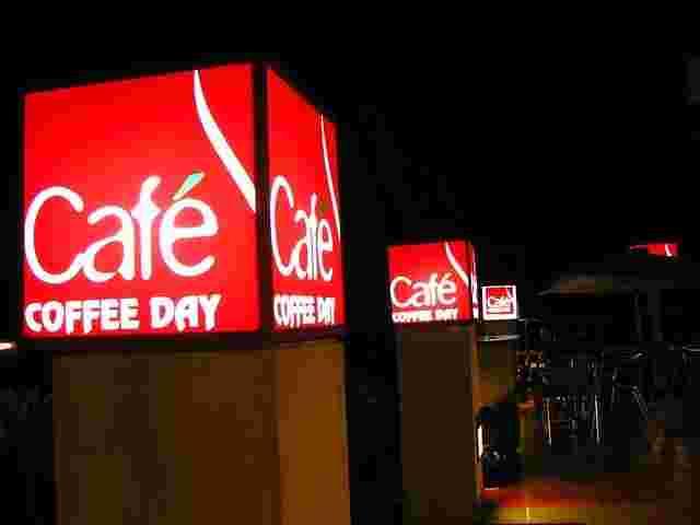 咖啡馆咖啡日与华夫饼品牌伦敦泡泡有限公司进入战略合作伙伴关系