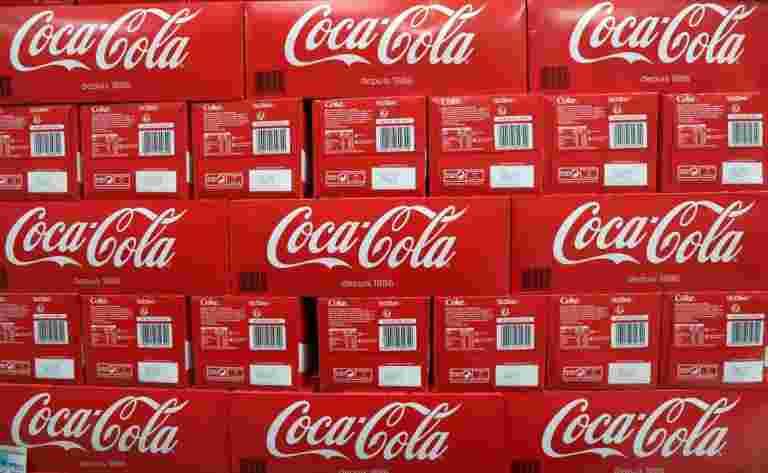贺卡,百事可乐加强了生产更多的低糖碳酸饮料,称