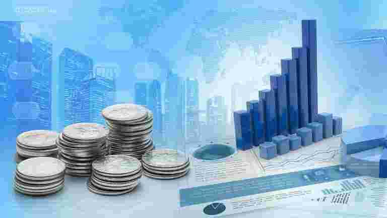 IndiamArt Q3净利润增长29%至80卢比