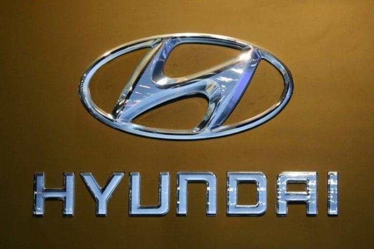 报告称,现代汽车在奥拉投资1,752亿卢比