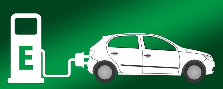 M&M's Pawan Goenka说,电动三轮车空间升温