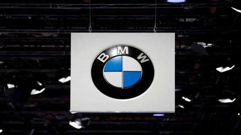 BMW 3系列Gran Lumousine推出,价格从51.50 Lakh开始