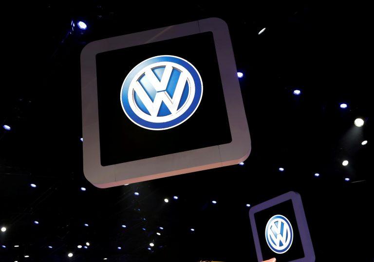 Volkswagen可能会脱掉兰博基尼和杜卡迪年底