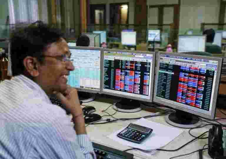 FM后,两轮车股票浪涌称,可以考虑GST率修订