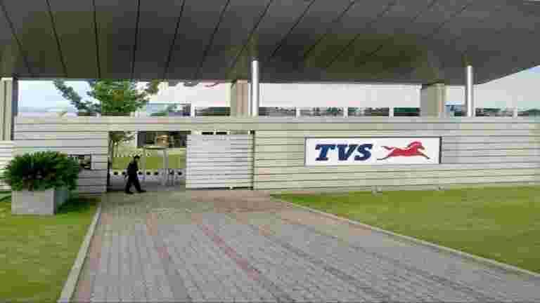 电视电机销售增长17.5%12月份