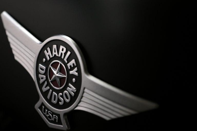 Hero Motocorp和Harley-Davidson同意一起骑车