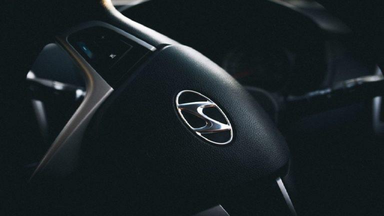 现代,Kia同意210万美元美国汽车安全民事罚款