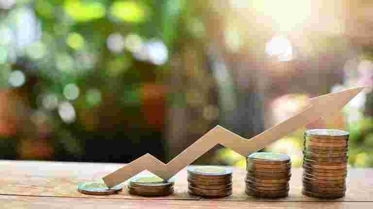 金融总监Vijayopopal表示,Bharat Petroleum的FY20 GRMS将比2019财年更好