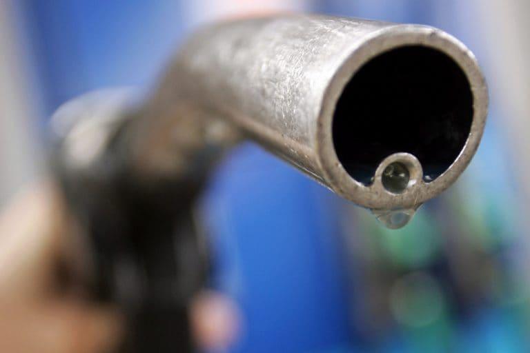 如果政府在民意调查期间停止燃料价格修订,则石油PSUS盈利能力击中:穆迪