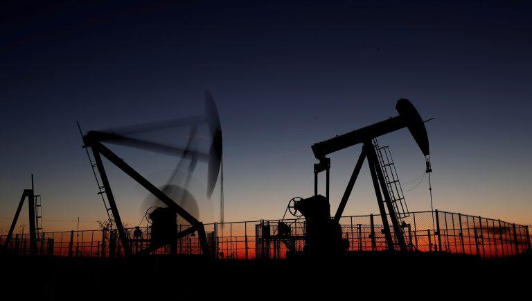 油价触及2019年高位,由欧佩克提供支持