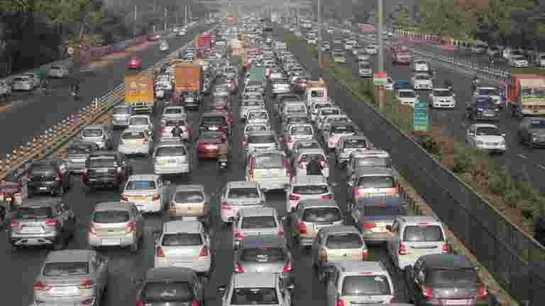 预算2021影响:自动股反弹对自愿的车辆报废政策公告;漂亮的自动跳4%