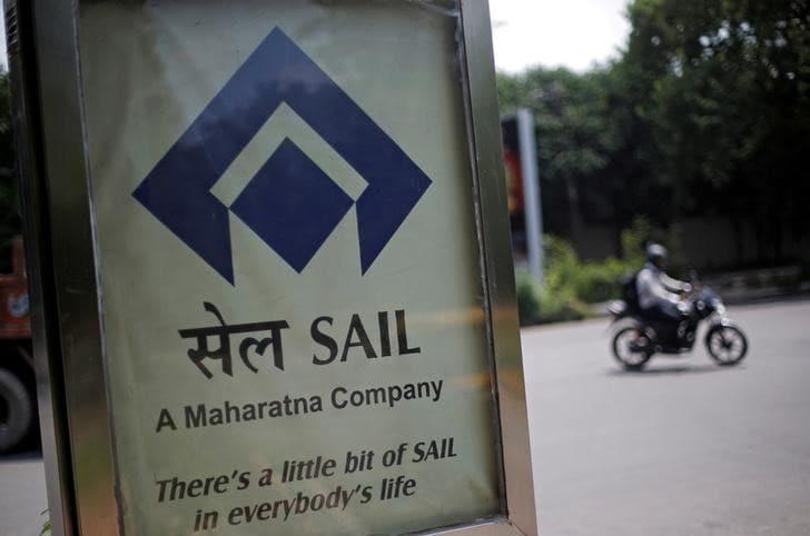 疑似煤气泄漏后,在印度钢铁厂死了