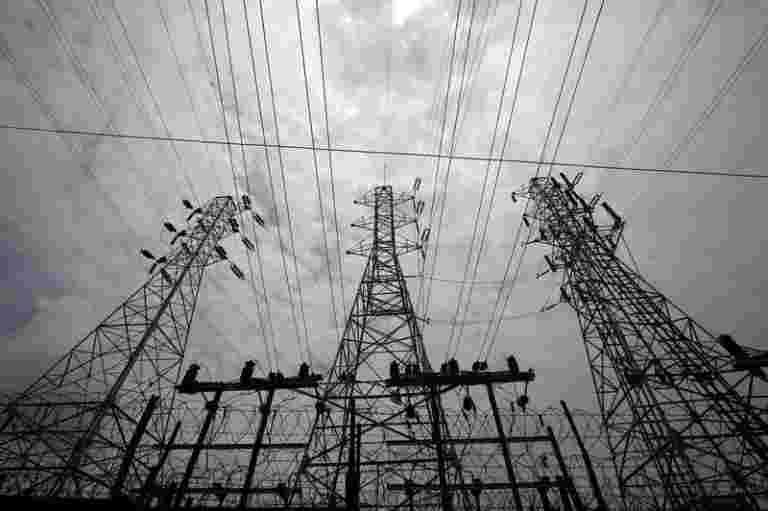 新的国家能源政策,提出各部委和监管机构的合并