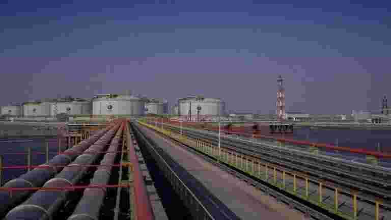 印度旨在减少柴油使用,以13.5亿美元的液化零售零售