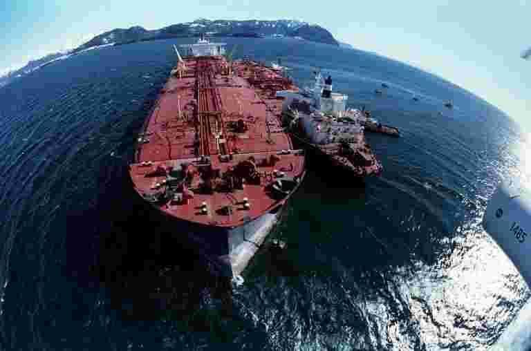 解释:WTI原油是什么,为什么它比Brent原油速度更快?