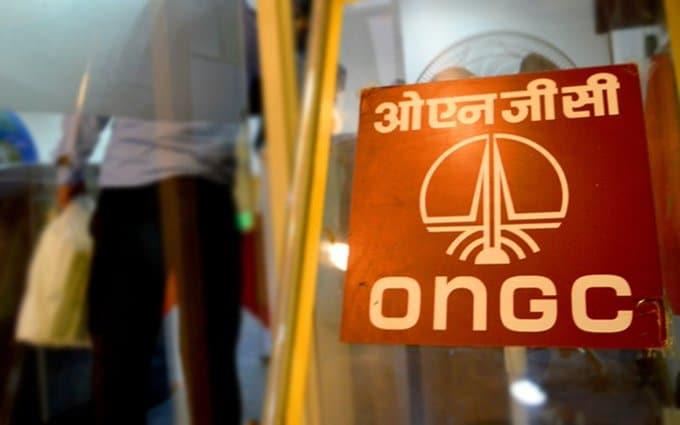 OnGC可能会找到HPCL的战略合作伙伴,在印度炼油厂投资总规则