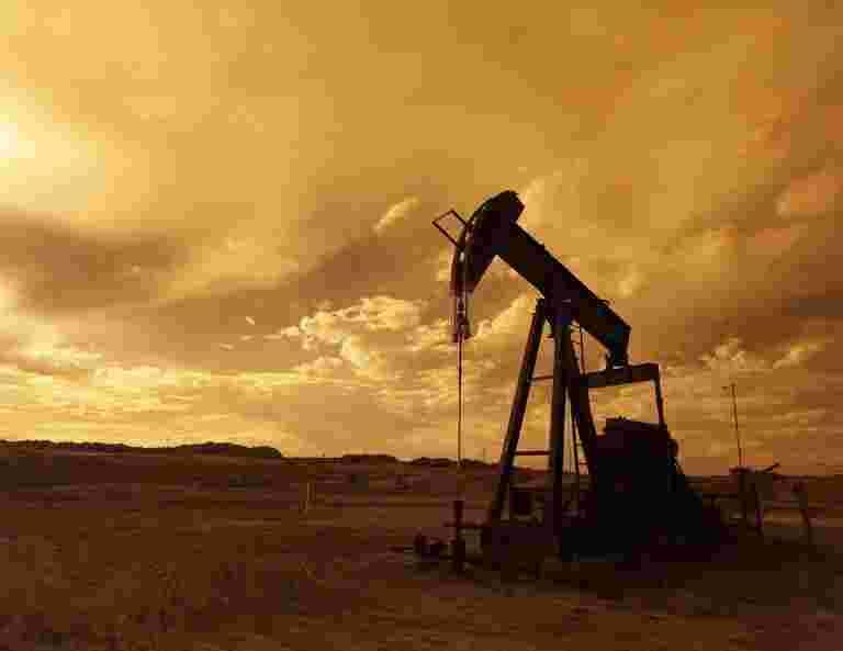 农业会费:这就是为什么我们在最高法院提出澄清申请,石油CMD
