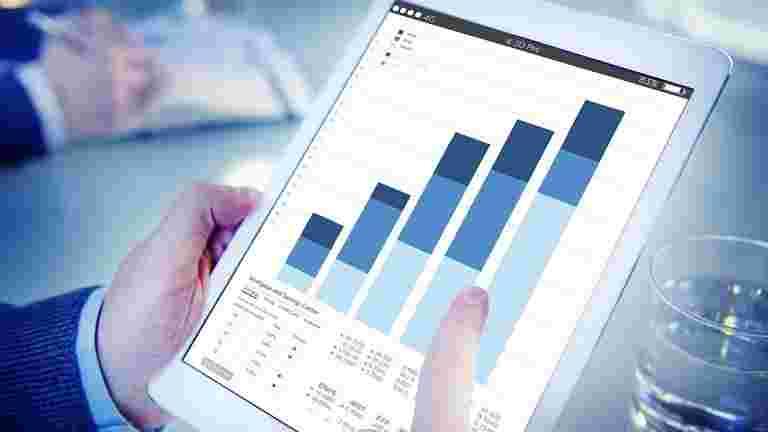 NHPC净利润在3月份净利润潜入60%至238.68卢比