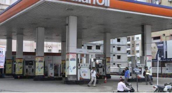 印度石油在法里达巴德设立技术开发中心