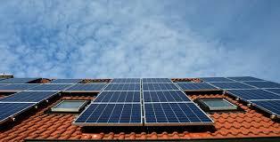 NTPC将在2024年建造最大的单位置太阳能厂