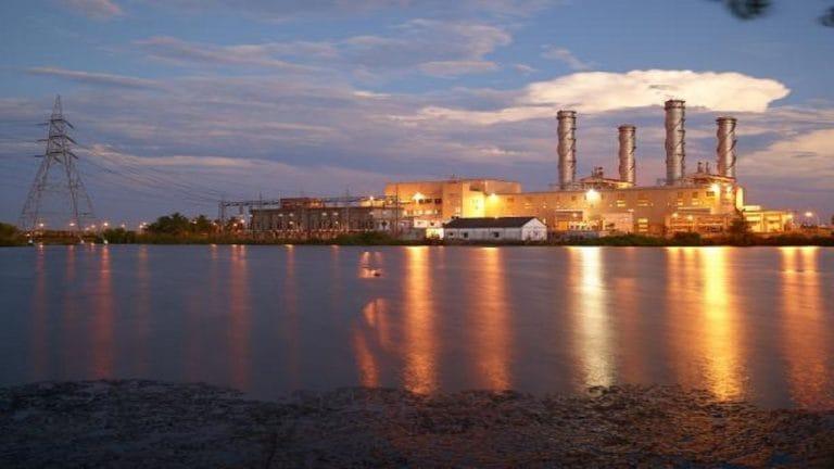 NTPC Kameng项目的2个150 MW单位商业运营