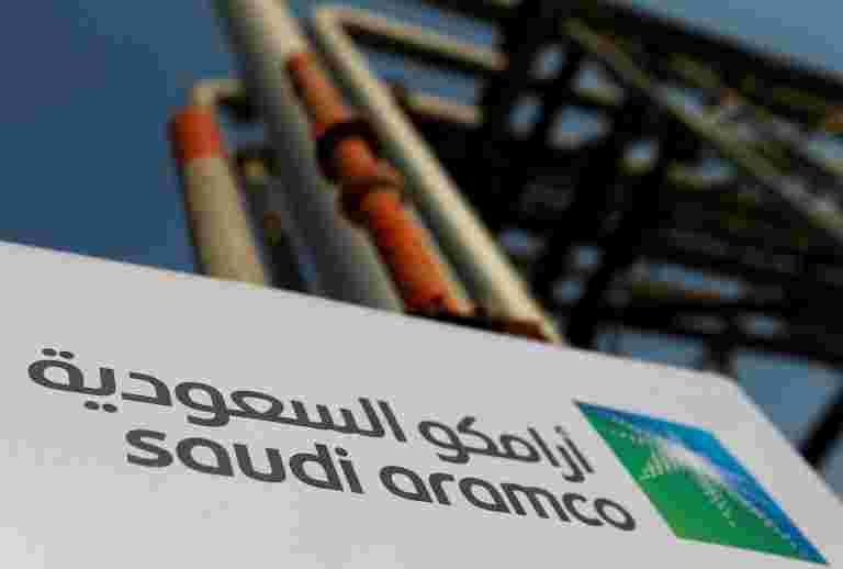 沙特阿美公司的目标是11月3日开始计划