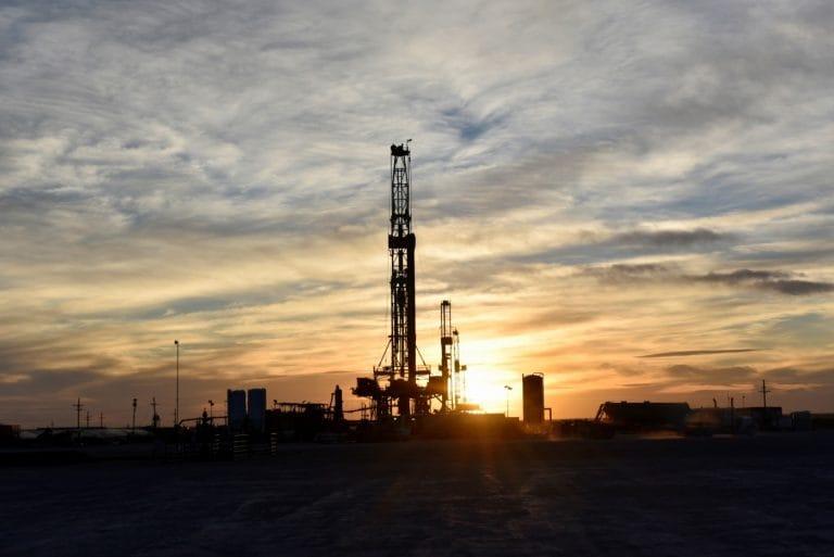 Ongc Videsh在哥伦比亚群中罢工油