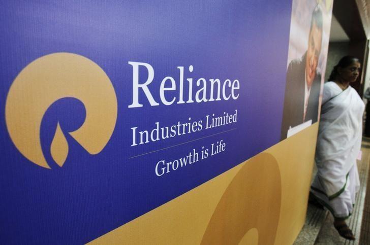 Reliance-BP邀请7.5 mmscmd的kg-d6的出价,价格为国际基准。