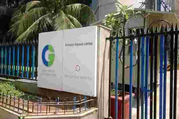 投资者,贷方希望大亨·豪丹Thapar被删除为CG权力主席