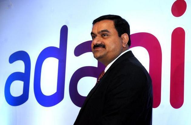 PNGRB旨在取消违反CGD法规的Adani汽油许可证
