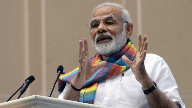 喀拉拉邦签署谅解备忘录,以实施Ayushman Bharat