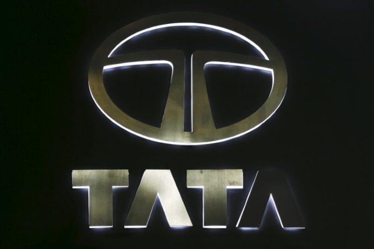 报告称,塔塔儿子在电信业务上享受超过28,000亿卢比