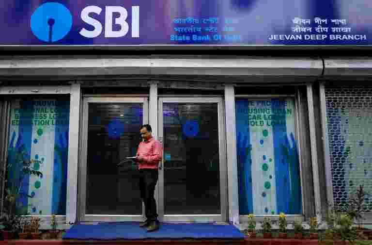 SBI的最新规则解释:从利率到存款账户