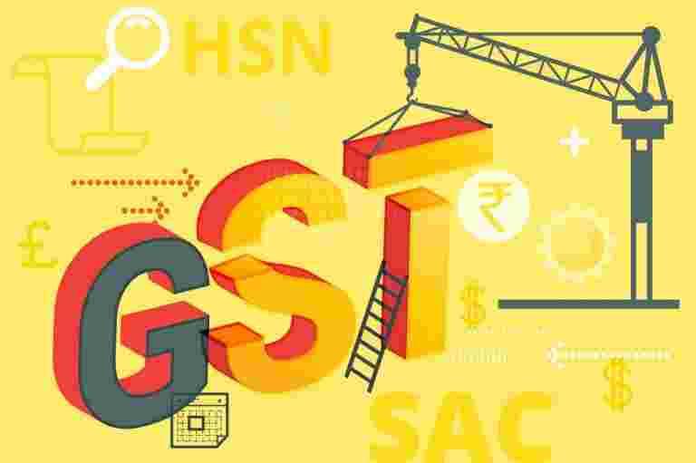 2019年预算:这是不同部门的期望在GST方面的期望