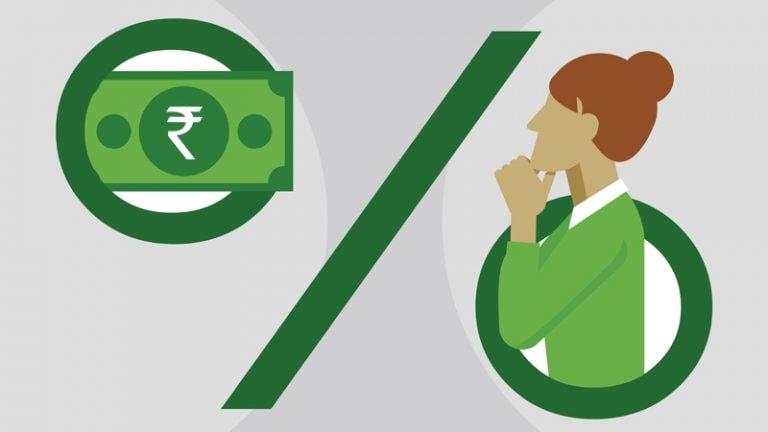 2019年预算:授权继续改革,到2022年向新印度迈出:FM Piyush Goyal.