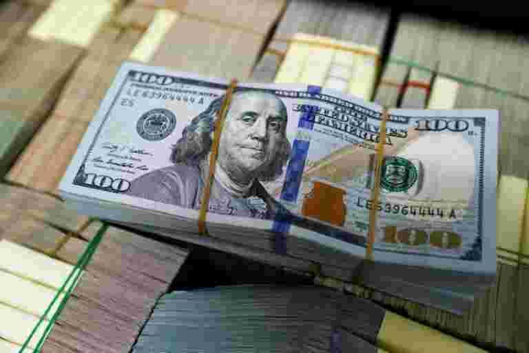 报告称,外国投资者即将更轻松地采购统治