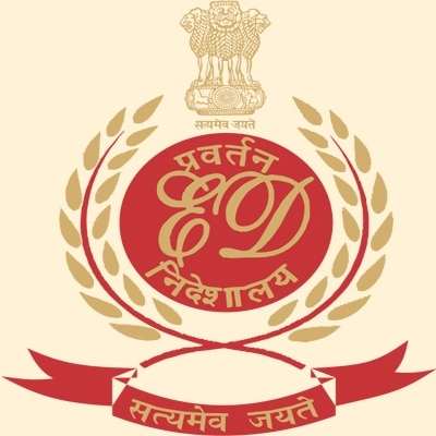 Agustawestland共同指责Rajiv Saxena,Lobbyist Deepak Talwar引渡到印度