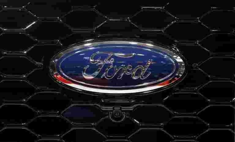 Volkswagen,Ford下周揭示更深层次的联盟,揭示了来源