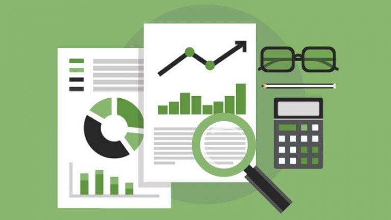 2019年预算:今年财政赤字为GDP的3.4%:皮尤什·戈亚尔(Piyush Goyal)
