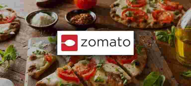 报告称,Zomato可以以2亿美元的价格向德国公司销售其阿联酋业务