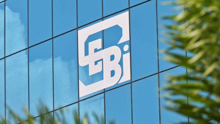 报告称,SEBI可能很快收紧液体资金规范