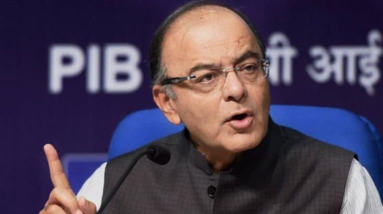 报告称,政府可能会在临时预算中提高IT豁免限额